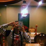 wichaa_yanaxx
