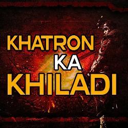 Khatron Ka Khiladi