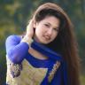 Samanta khaN